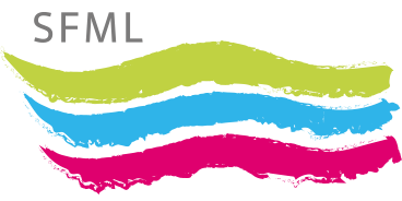 Logo SFML Manuelle Lymphdrainage